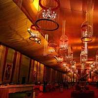 Pretty Sangeet: First Impression Of Wedding Planners