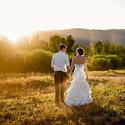 1485928780 thumb dream weddings hawaii photography