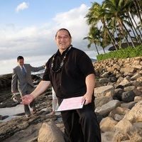 Hawaii Marriage License Doesn't Have To Be Hard