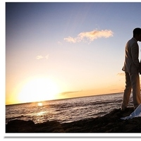 5 Useful Checkpoints to Select Economical Hawaii Wedding Packages