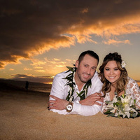 Tips to Plan a Successful Beach Wedding in Hawaii