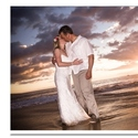 1487418724 thumb maui beach wedding the kiss