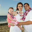 1487848645 thumb deam weddings hawaii wedding packages