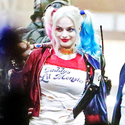1488352299 thumb harley quinn costume jacket suicide squad