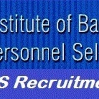IBPS Clerk 2017 Recruitment