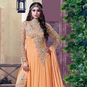 1489137120 thumb design no dmv14572 designer anarkali collection front