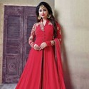1489137122 thumb design no dmv14574 designer anarkali collection front