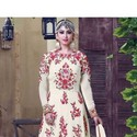 1489137123 thumb design no dmv14570 designer anarkali collection front