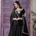 1489137124 thumb design no dmv14575 designer anarkali collection front