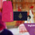 1489516603 thumb wedding invitation cards