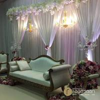 Weddings at Syon Park