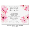 1491391266 thumb roses bat mitzvah invitations