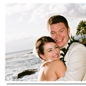 1494235519 thumb delightful kauai wedding packages for every couple