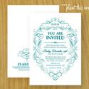 1494917293 thumb photo preview eco friendly wedding invitations