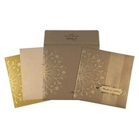 Indian Wedding Cards Online |IN-1688|123WeddingCards