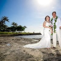 All Inclusive Hawaii Wedding Packages at Affordable Price